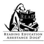 READ DOG